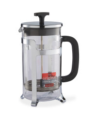Bodum French Press Cafetière