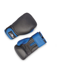 Crane Boxing Gloves Pair