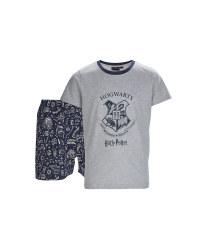 Boys' Hogwarts Pyjamas