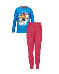 Boys' Paw Patrol Pyjamas