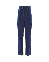Lily & Dan Boys Elasticated Trousers