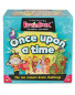 Once Upon A Time Brainbox Game