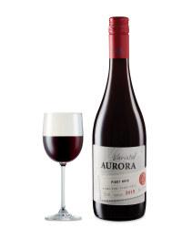 Brazilian Pinot Noir