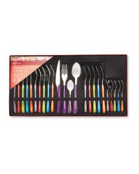 Bright Premium Cutlery Set