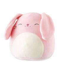 Baby Bunny Squishmallow