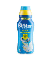 Buster Deep Clean Foamer