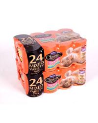 Butcher's® Classics 24 Pack