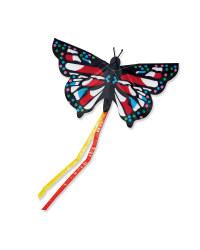 Butterfly Kite AA1133