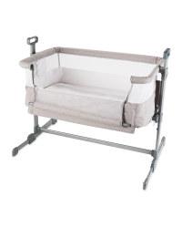 Babycore Bedside Crib