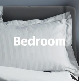 Bedroom Aldi Uk