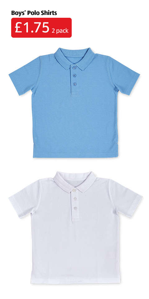 efab3da73 You'll find all the must have items in our range, including polo shirts,  pleated skirts, trousers, leather shoes and children's school jumpers too!