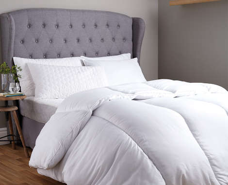 fd8bb19efdff About Our Specialbuys - Bedding - ALDI UK