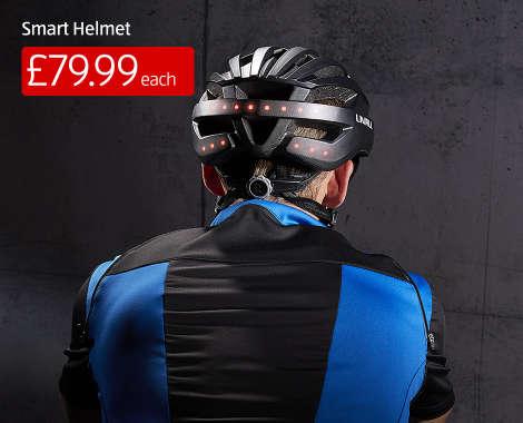 ceda86c01f001 ALDI - Cycling - ALDI UK