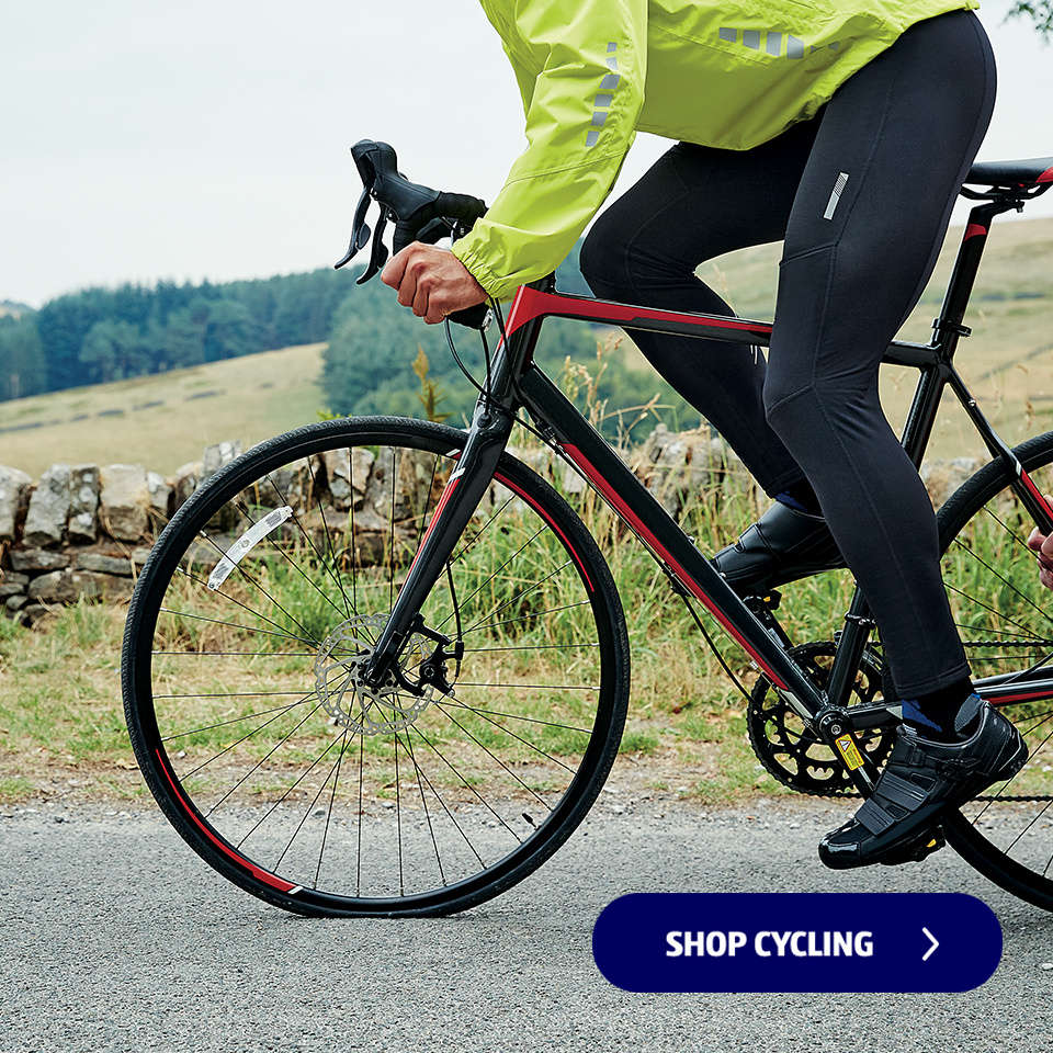 Cycling - ALDI UK 6ad0c964f