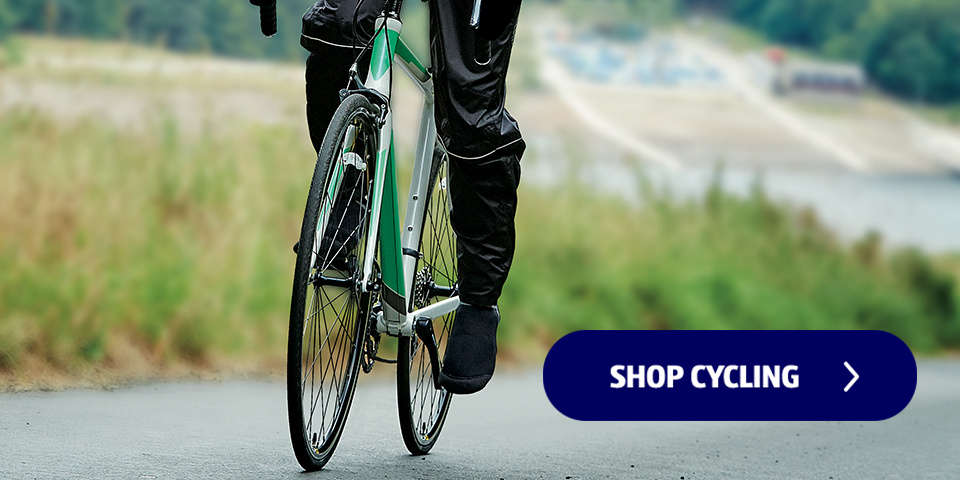 Our range of specialist clothing and accessories give you excellent  performance at outstanding prices. You have to move fast to snap up the  best cycling ... 663d8ee6e