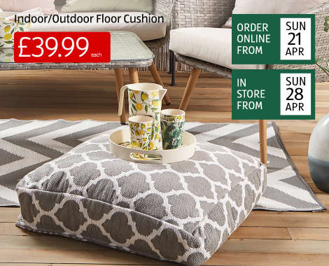 Outdoor Garden Furniture Garden Shop Aldi Aldi Uk