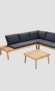 Pleasant Outdoor Garden Furniture Garden Shop Aldi Aldi Uk Download Free Architecture Designs Parabritishbridgeorg