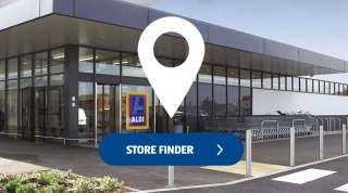 Aldi Store Finder Aldi Uk
