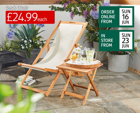 Pleasing Outdoor Garden Furniture Garden Shop Aldi Aldi Uk Home Interior And Landscaping Elinuenasavecom