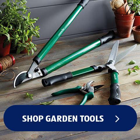 Garden Shop Online Garden Accessories Products Aldi Aldi Uk