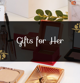 Gifts For Her Christmas Presents For Women Aldi Special Buys