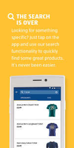 ALDI - Mobile App - ALDI UK