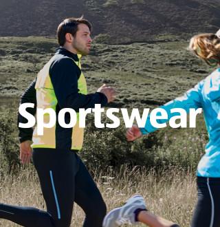 9701ca49e20 Sportswear - ALDI UK