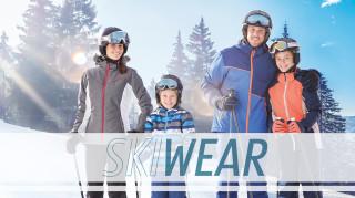 f36dc19c68b Aldi Skiwear   Ski Jackets & Ski Trouses   Gloves & Underlayers ...