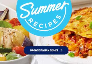 521be77358b Aldi Recipes | Simple Recipes - ALDI UK