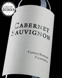 Californian Cabernet Sauvignon