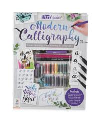 Calligraphy Art Maker