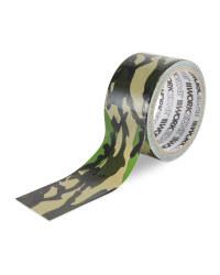 Camoflauge Tape