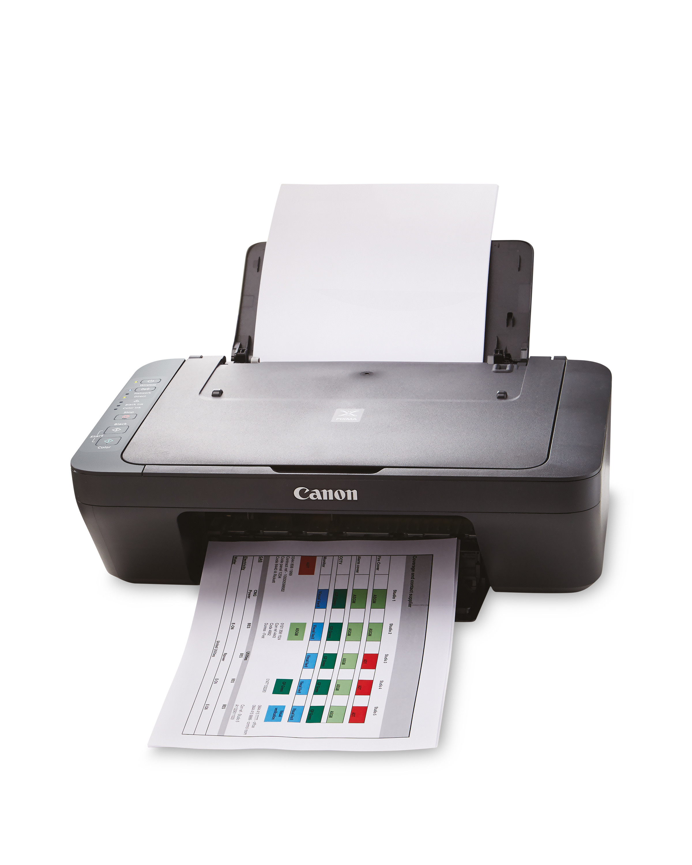 Resultado de imagen para printer