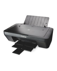 Canon All In One Printer Mg3050