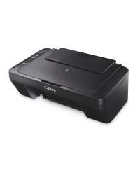 Canon Pixma Mg3050 Series Printer Aldi Uk