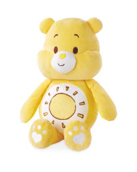 Sunshine Care Bear Soft Toy
