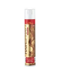 Carino Natural Holding Hairspray