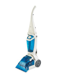 Upright Easy Home Carpet Cleaner