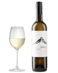 Castellore Grillo Sauvignon Blanc