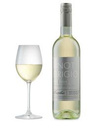 Castellore Pinot Grigio Puglia