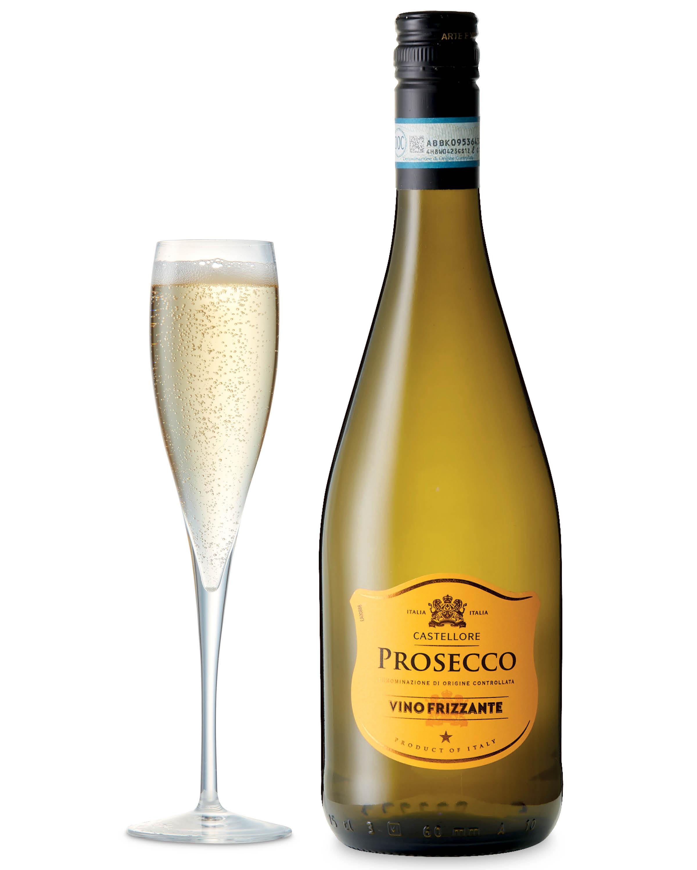 Resultado de imagem para Prosecco