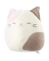 Baby Cat Squishmallow