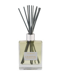 Celestial Extra Large Reed Diffuser