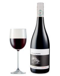 Te Haupapa Central Otago Pinot Noir