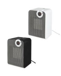 Easy Home Ceramic Heater