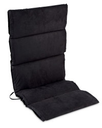 Chair Cushions - Anthracite