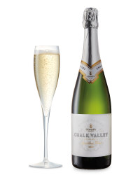 Chalk Valley English Sparkling Wine
