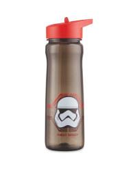Star Wars IX 600ml Sports Bottle