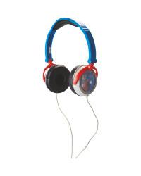 Avengers Headphones