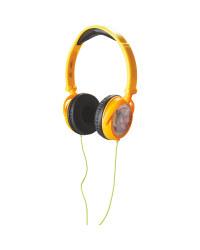 Lion King Headphones